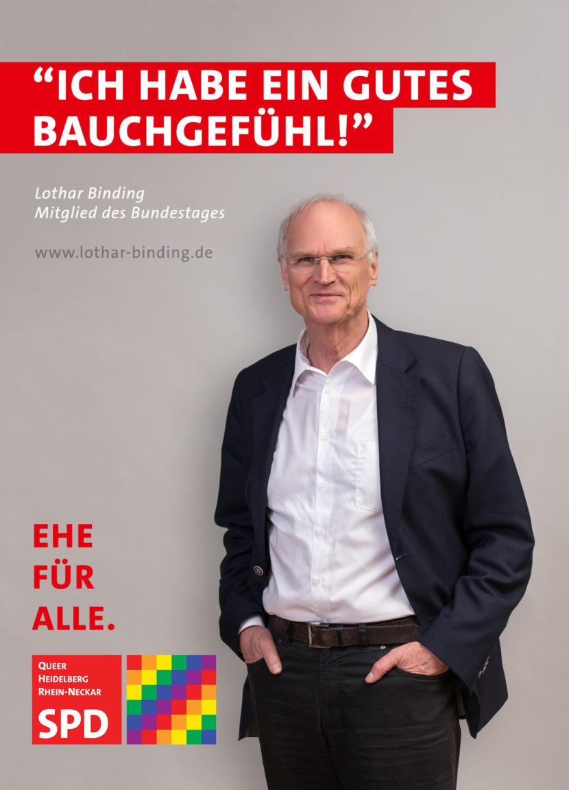Bauchgefuehl_Anzeige_final.jpg