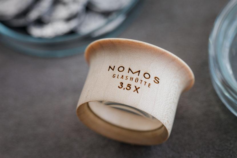Nomos_WR_Misc_web_4.jpg