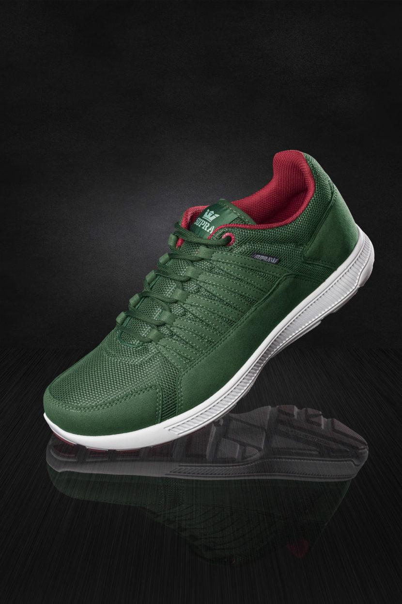 Schuh_colored-green.jpg
