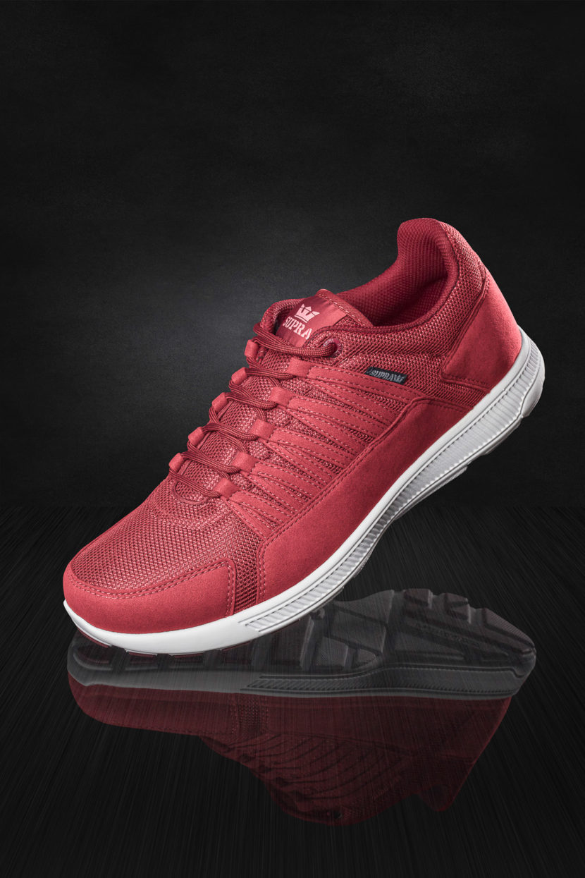 Schuh_colored-red.jpg