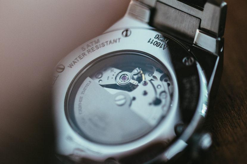 Spectre_Wrist-14.jpg