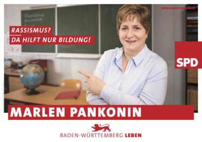 Stoerer_Bildung.jpg