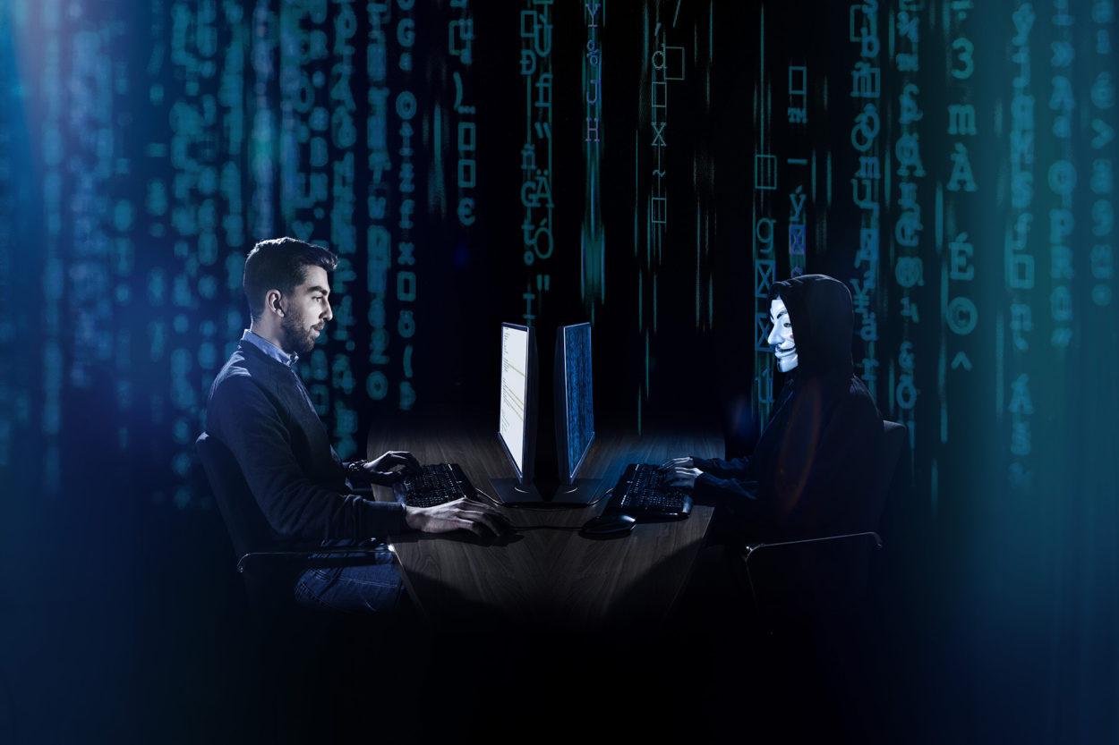 VF_ScurityGuard_Hacker_web.jpg