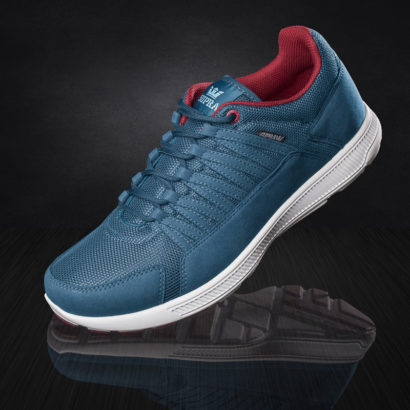 Skater Schuh Produktbild