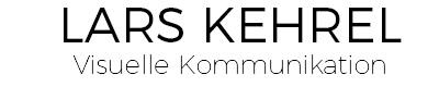 Lars Kehrel